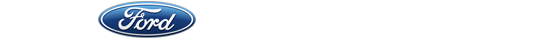 ford-aluminum