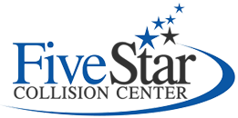 Five Star Collision Center